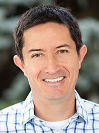 Felipe S. Bautista Otanez, MD headshot