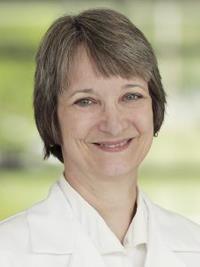 Carol A. Slompak-Patton, MD headshot
