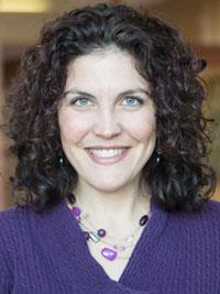 Lynette M. Dondero, CRNP, MPH headshot