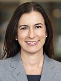 Marybeth Browne, MD, MS headshot