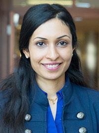 Yasotha Rajeswaran, MD