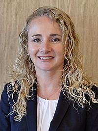 Lisa E. Dwyer-Joyce, MD