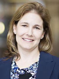 Susan J Angelisanti, MD