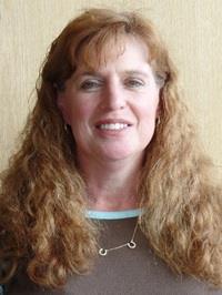 Laura A. Braslow, PA-C headshot