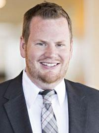 Stephen J. Cella, MD headshot
