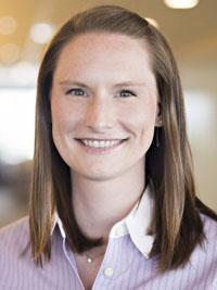 Katherine R. Still, MD headshot