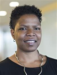 Kari A. Whitley, MD headshot