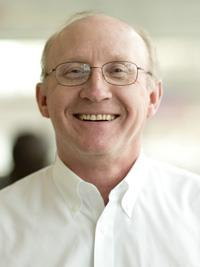 Mark A. Osborne, MD headshot