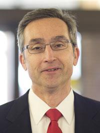 Vito A. Loguidice, MD headshot