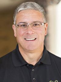 Joseph V. Puzzi, MD headshot