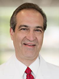 Anthony M. Urbano, MD headshot