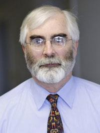 John F. Campion, MD headshot