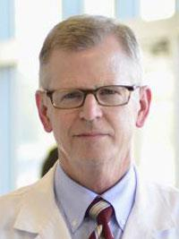 James L. McCullough, MD