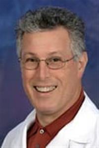 Glenn S. Freed, DO