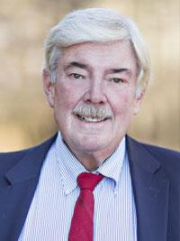 Robert P. Boran Jr., MD