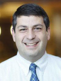 Prodromos A. Ververeli, MD headshot