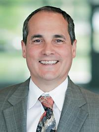 Michael D. Pasquale, MD headshot