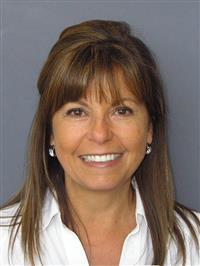 Sandra Fogelman, MD headshot