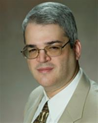 Ralph A. Primelo, MD headshot