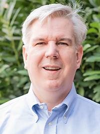 Stephen Ksiazek, MD headshot