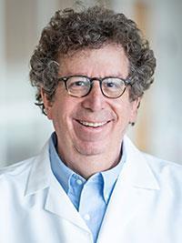Steven  L.  Lewis, MD