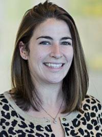 Anne A. Matrone, PA-C headshot