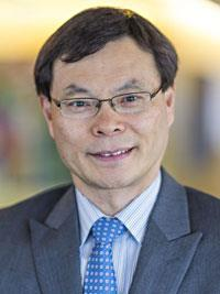 Don J. Park, MD, PhD