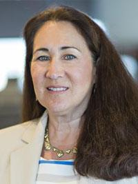 Paula S. Youngdahl, MD headshot