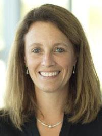 Anne M. Helwig, MD headshot