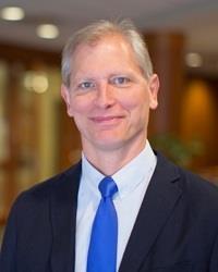 Stephen P. Falatyn, MD headshot