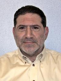 Albert N. Dandegian Jr., MD headshot