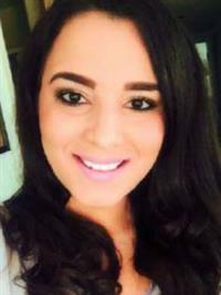 Marlene Gonzalez, MD, MS headshot
