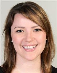 Kristen N.  Kingry, DO headshot