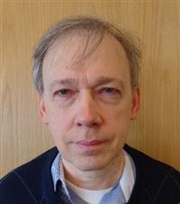 Gary E. Caplan, MD, MPH