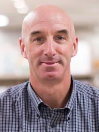 Barry I. Berger, MD