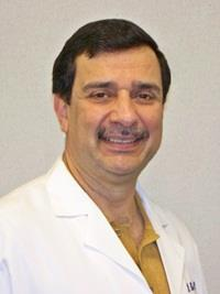Mohammad N. Saqib, MD