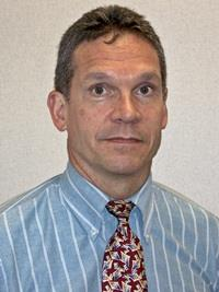 Richard F. Goy, MD, MPH headshot