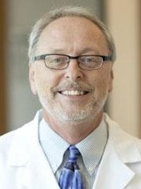 Richard J. Strobel, MD