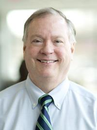 Kevin R. Bannon, MD headshot